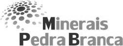 mineraisdrabranca