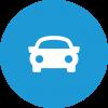 icon_car_4