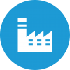 icon_industria_1