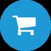 icon_mercado_3
